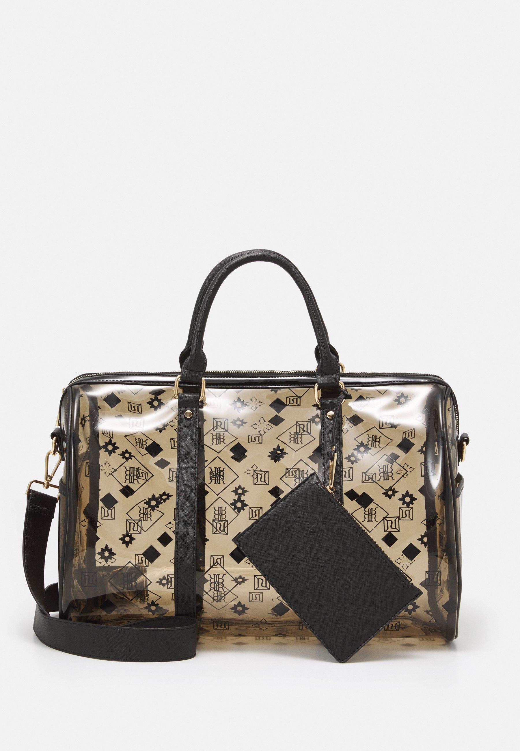 Women SET - Weekend bag