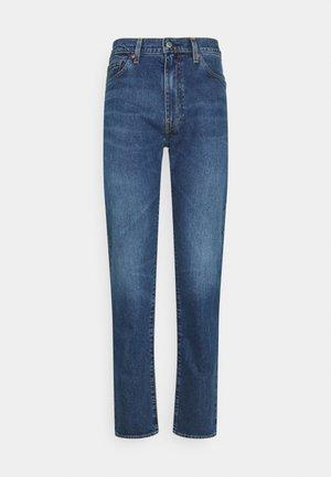 511™ SLIM - Slim fit jeans - corfu how blue
