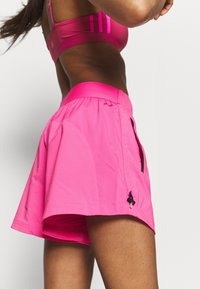 adidas Performance - SHORT - Sports shorts - pink - 3