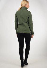 Desires - SELINA - Outdoor jacket - climb ivy - 2