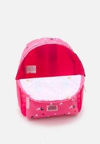 Kidzroom - BACKPACK AND PENCIL CASE SET  - Rucksack - pink - 2