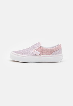 CLASSIC - Trainers - orchid ice/powder pink