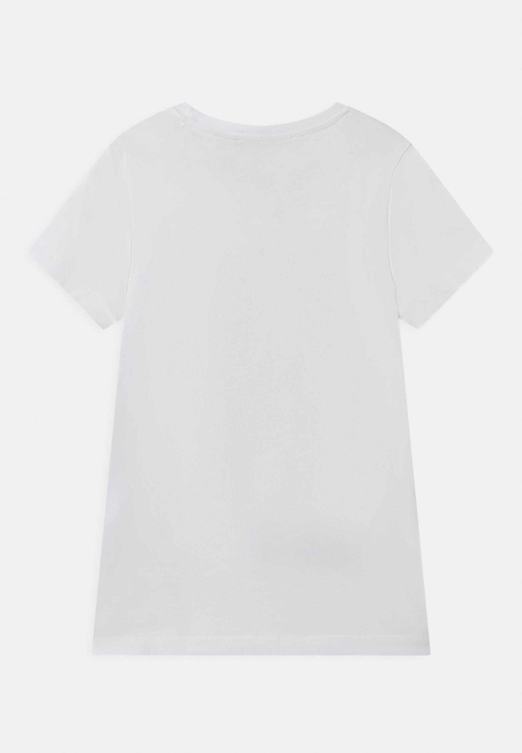 Kids MOSHI  - Print T-shirt