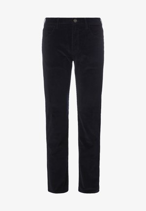 ARIZONA - Straight leg jeans - navy