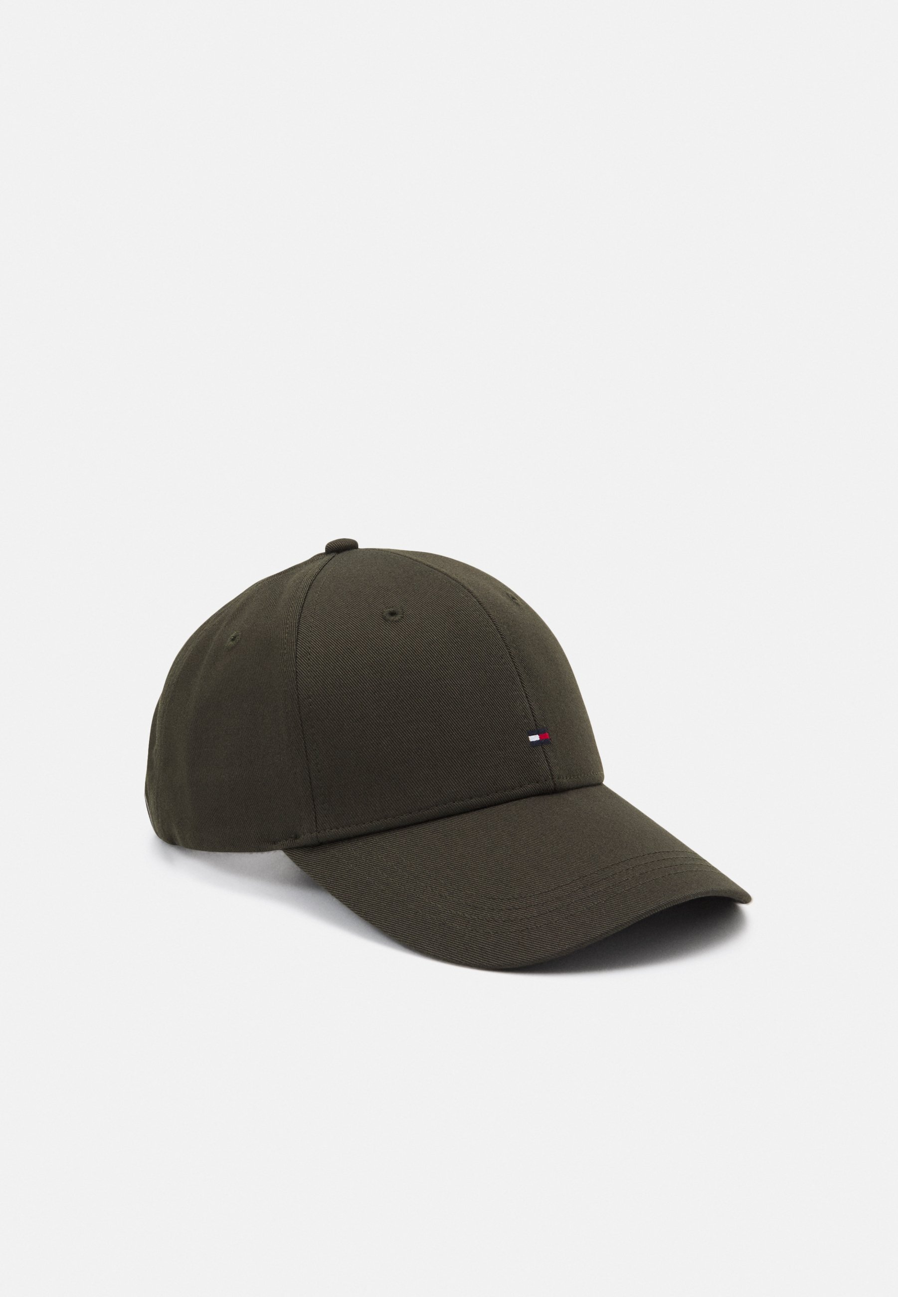 Damer UNISEX - Caps