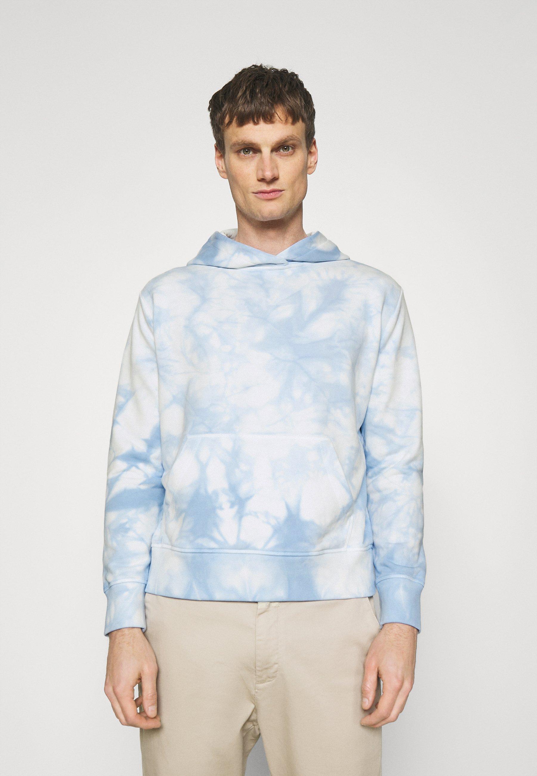 Men TONI - Sweatshirt