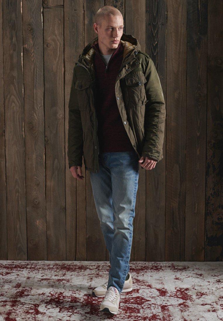 Homme KEYSTONE - Pullover