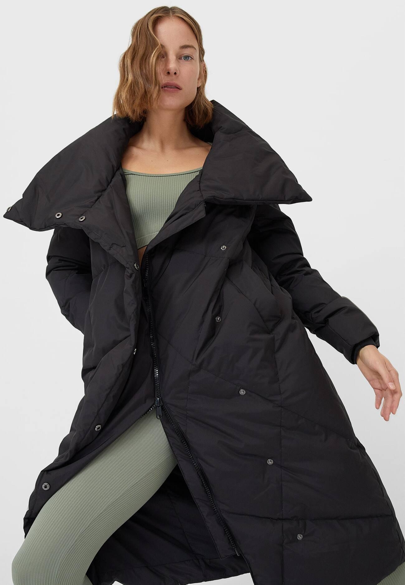 Daunenmäntel für Damen online kaufen | Zalando