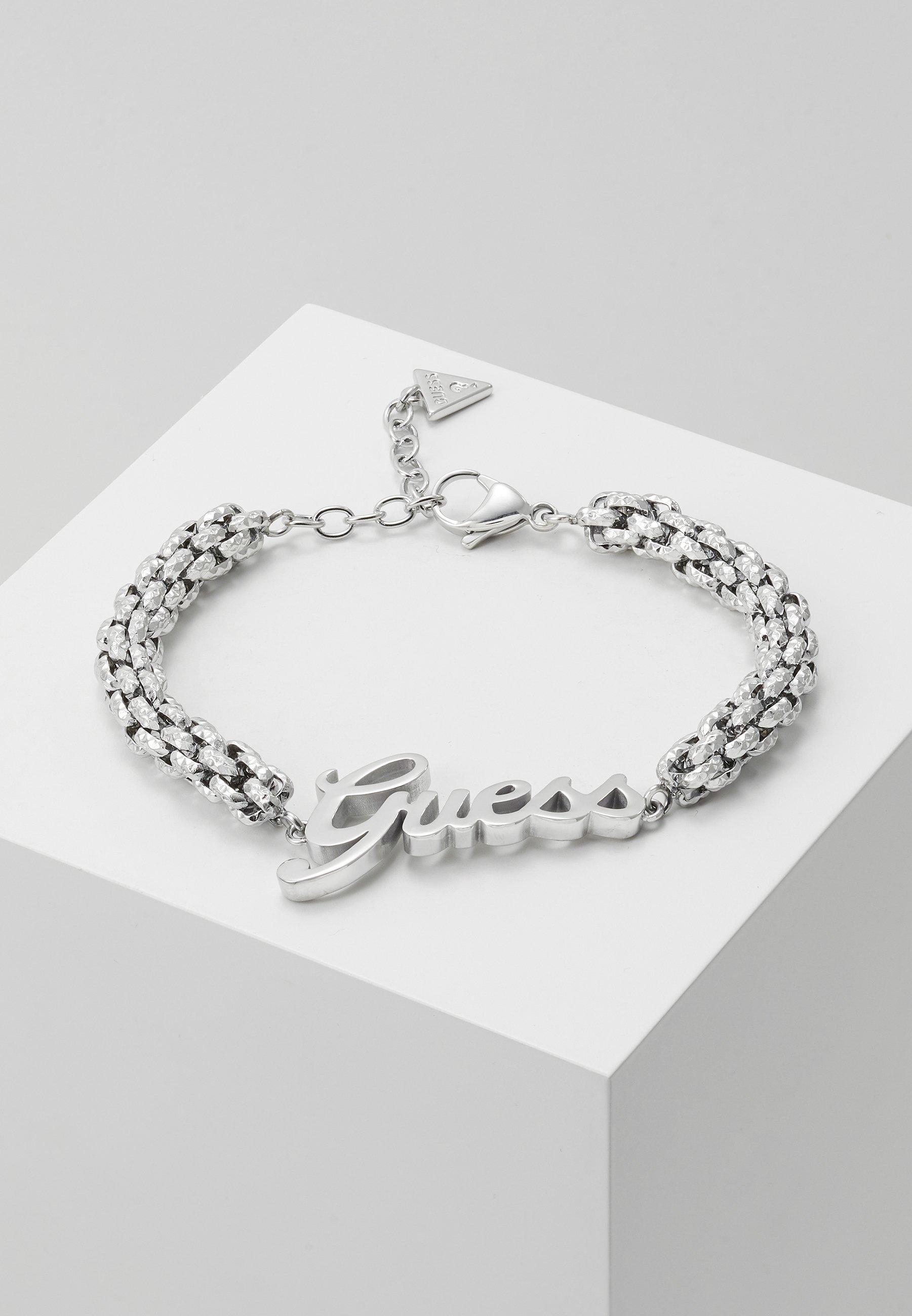 Femme LOGO POWER - Bracelet