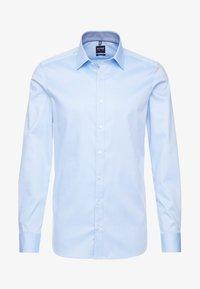 OLYMP - Košile - bleu - 4