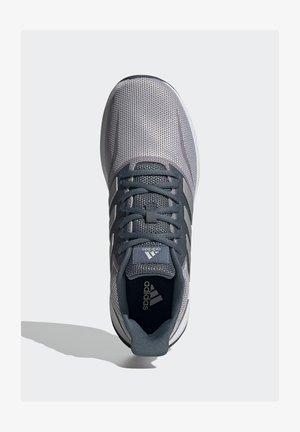 RUNFALCON SHOES - Stabilty running shoes - grey