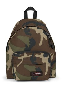 Eastpak - TRAVELL - Rucksack - camo - 1