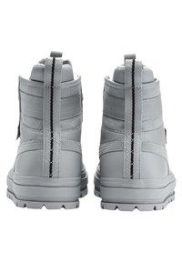 Puma - CAPRI PARA  - High-top trainers - grey - 4