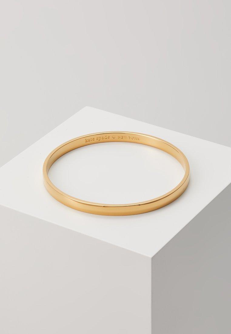 kate spade new york - HEART  - Bracelet - gold-coloured