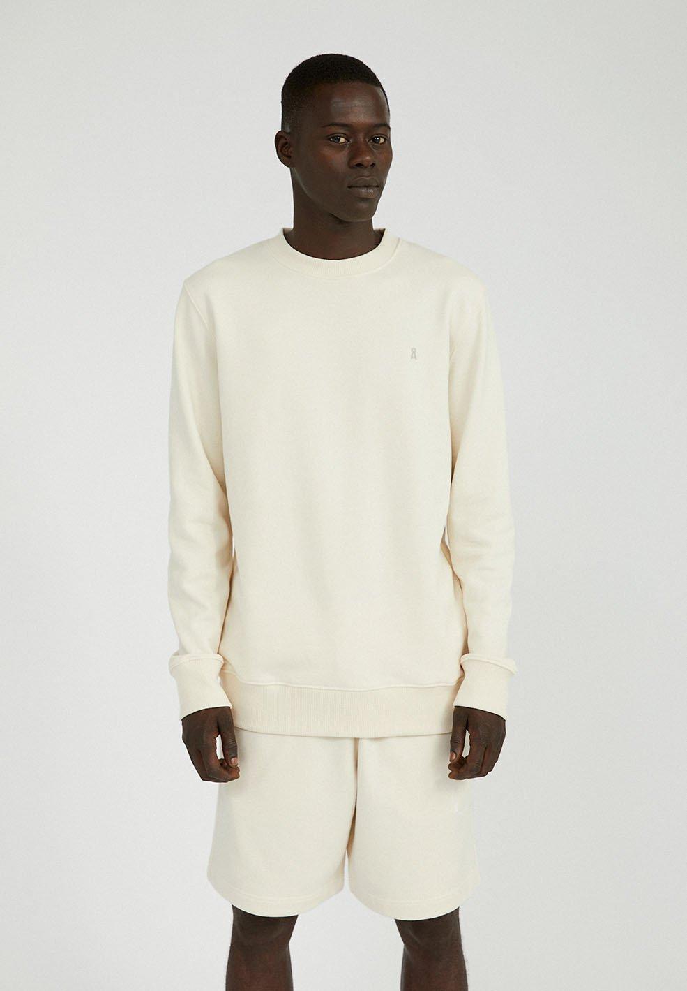 Damen COMFORT - Sweatshirt
