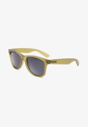 SPICOLI  - Sunglasses - nutria