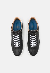 Giorgio 1958 - Sneakers laag - black - 3