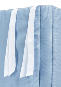 Nordic coast company - Other accessories - blau grau - 2