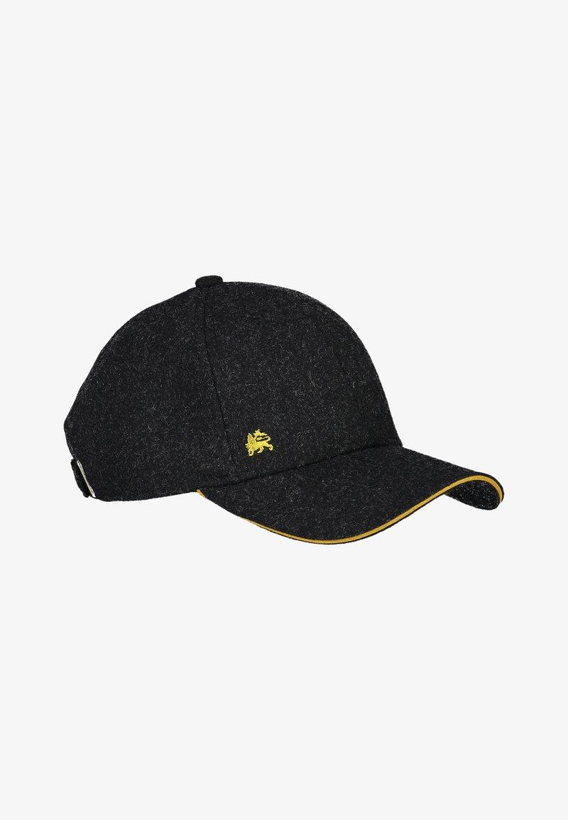 LERROS - Cap - graphit