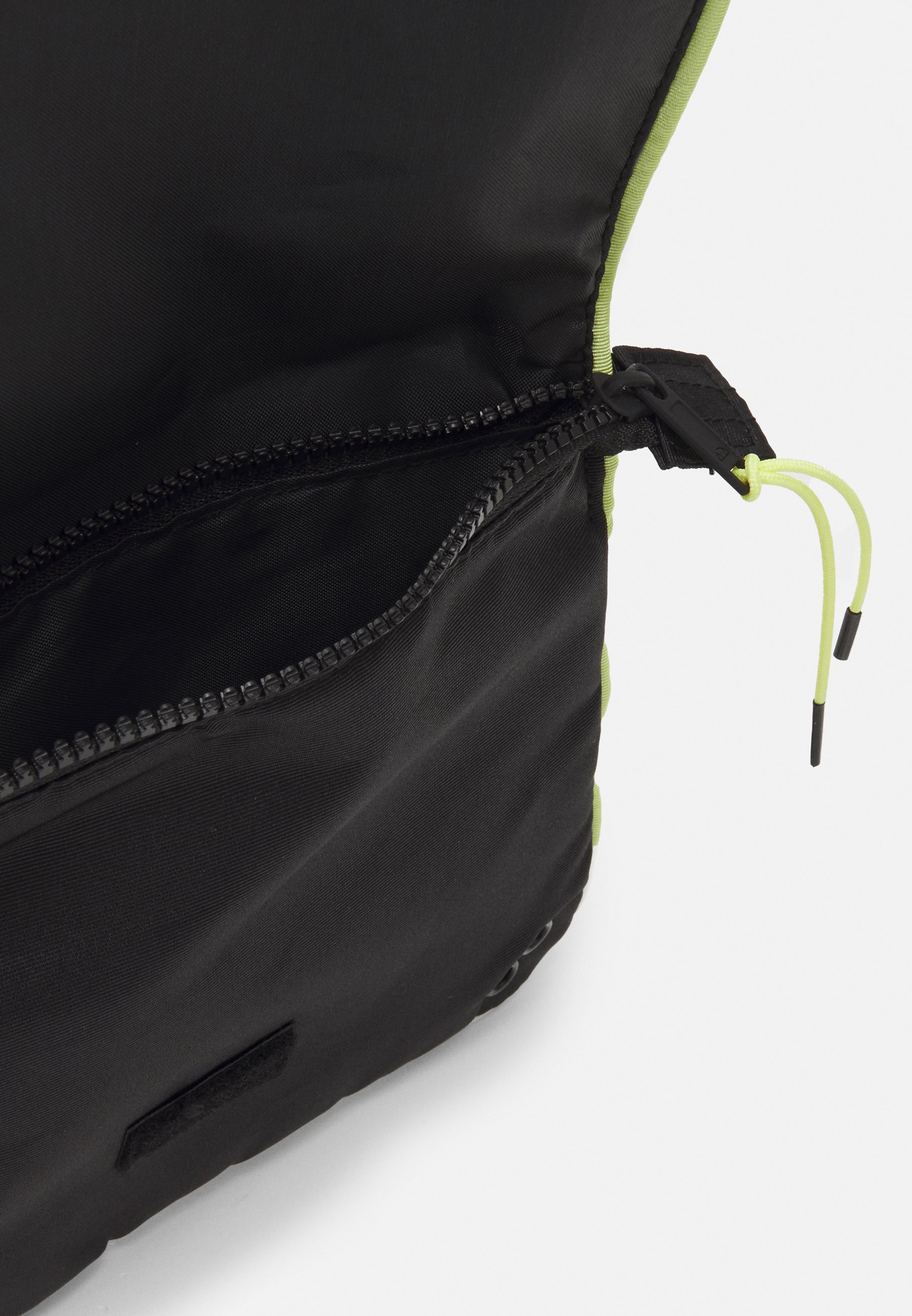 Women LORINO SATCHEL BAG UNISEX - Across body bag