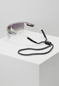 Marc Jacobs - Sluneční brýle - crystal - 2