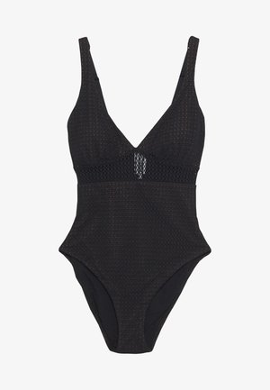 Swimsuit - delicias