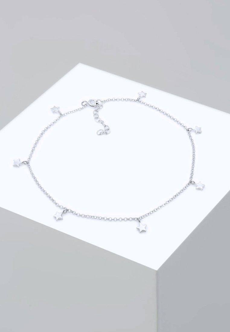 Femme ANKLET STARS - Bracelet