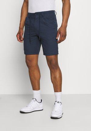 ONSLEO LIFE - Shorts - blues