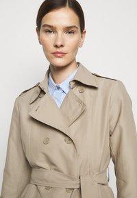 MAX&Co. - ELETTA - Trenchcoat - beige - 3