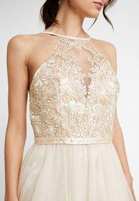 Luxuar Fashion - Occasion wear - gold - 7
