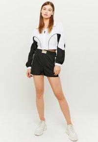 TALLY WEiJL - Summer jacket - white - 1