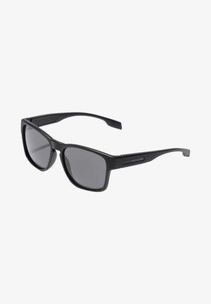 CORE - Sunglasses - black