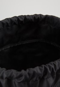 Versace Jeans Couture - LINEA HERITAGE - Rygsække - black/gold - 4