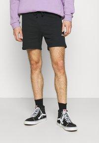 Jack & Jones - JJIWINKS 2 PACK - Shorts - tap shoe - 1