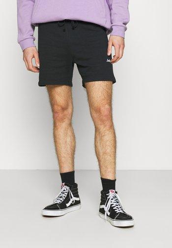 JJIWINKS 2 PACK - Shorts - tap shoe