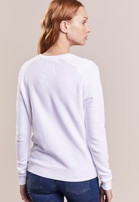 Zoe Karssen - BAT - Sweatshirt - optical white - 2