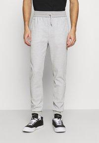 CELIO - SOJOGGY - Pantaloni sportivi - gris - 0