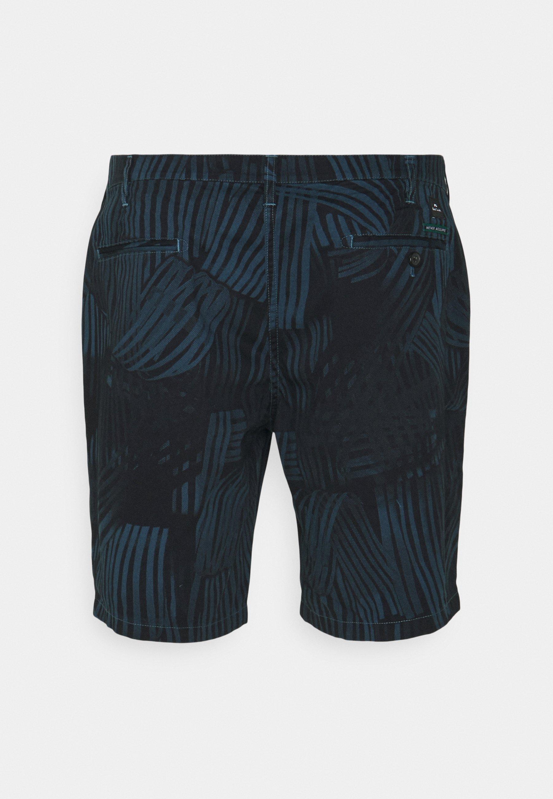 Herrer Shorts