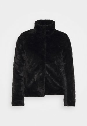 VIALIBA JACKET - Winter jacket - black
