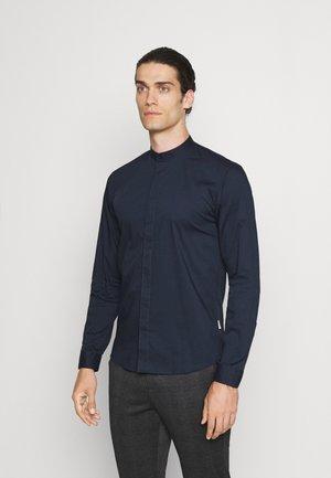 SUPERFLEX SHIRT - Shirt - navy