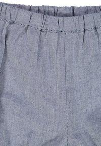 Wheat - Shorts - blue - 2