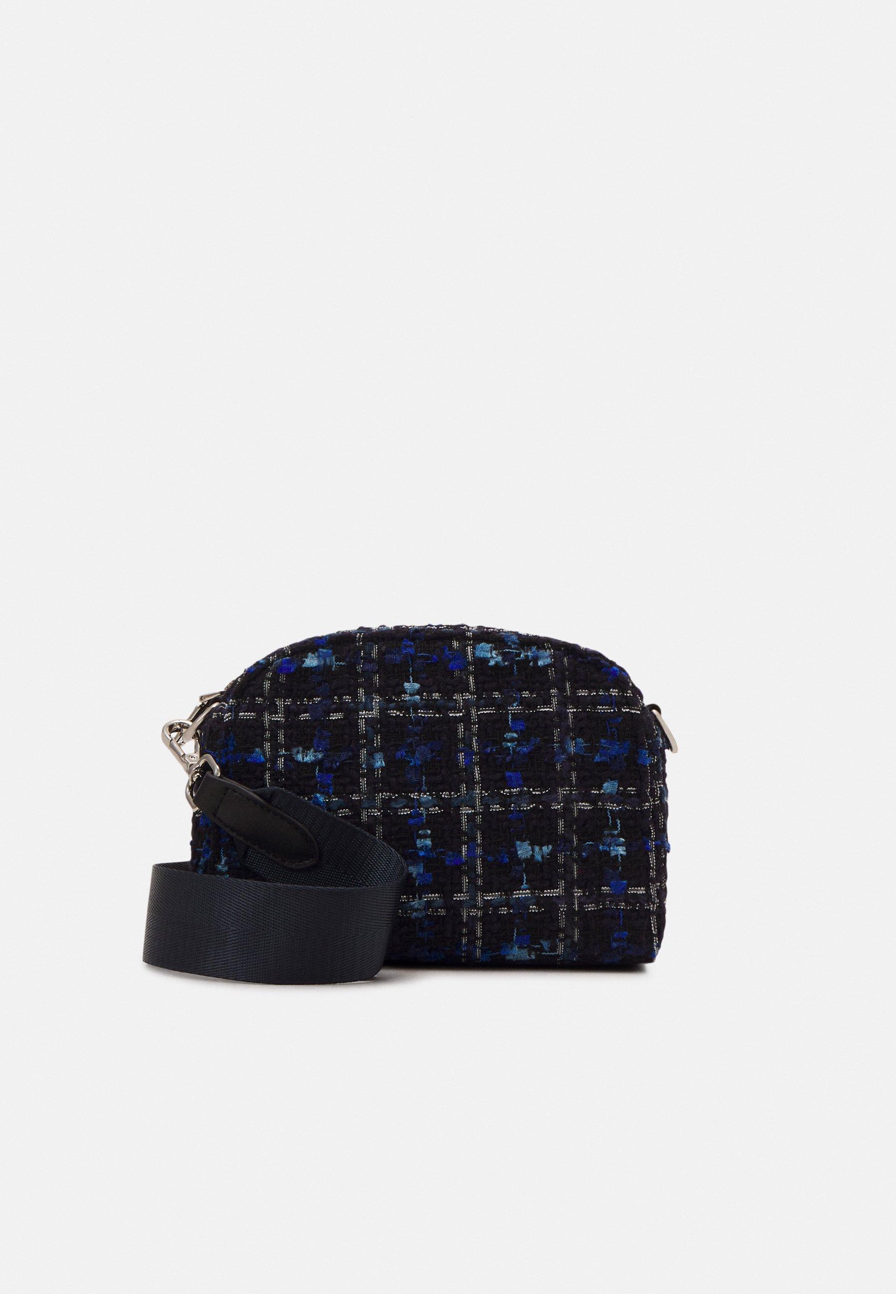 Women BLUNA NANNIK BAG - Across body bag