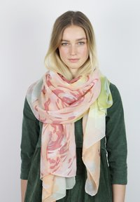 Codello - Scarf - lachs - 0