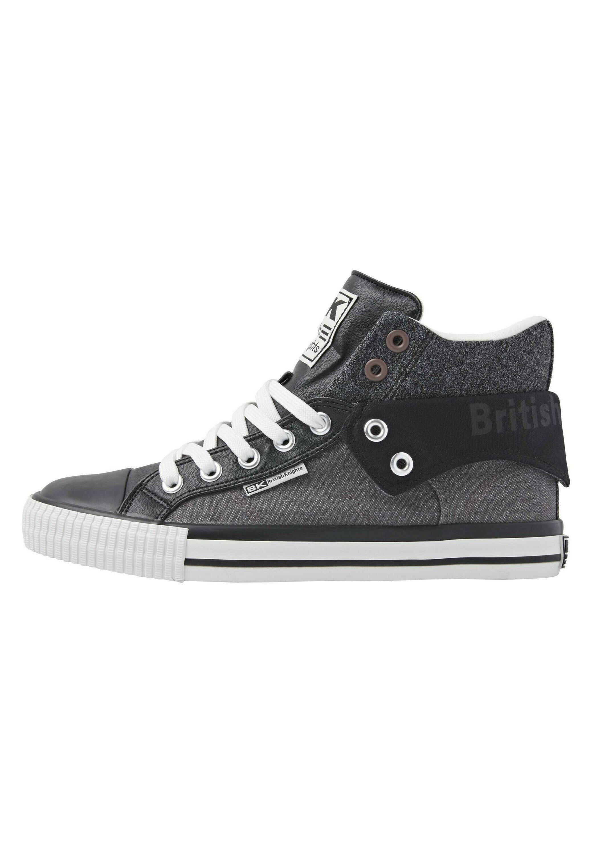 Herrer ROCO - Sneakers high