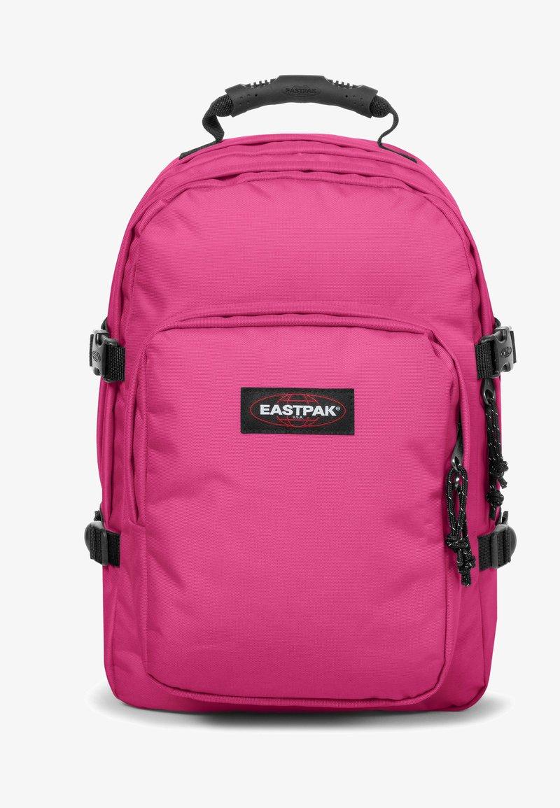 Eastpak - PROVIDER - Rucksack - pink escape