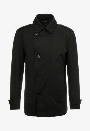 PESARO - Veste légère - black