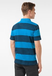 Pierre Cardin - Polo shirt - brilliant - 2