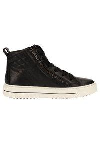 ara - Sneakersy wysokie - schwarz - 6