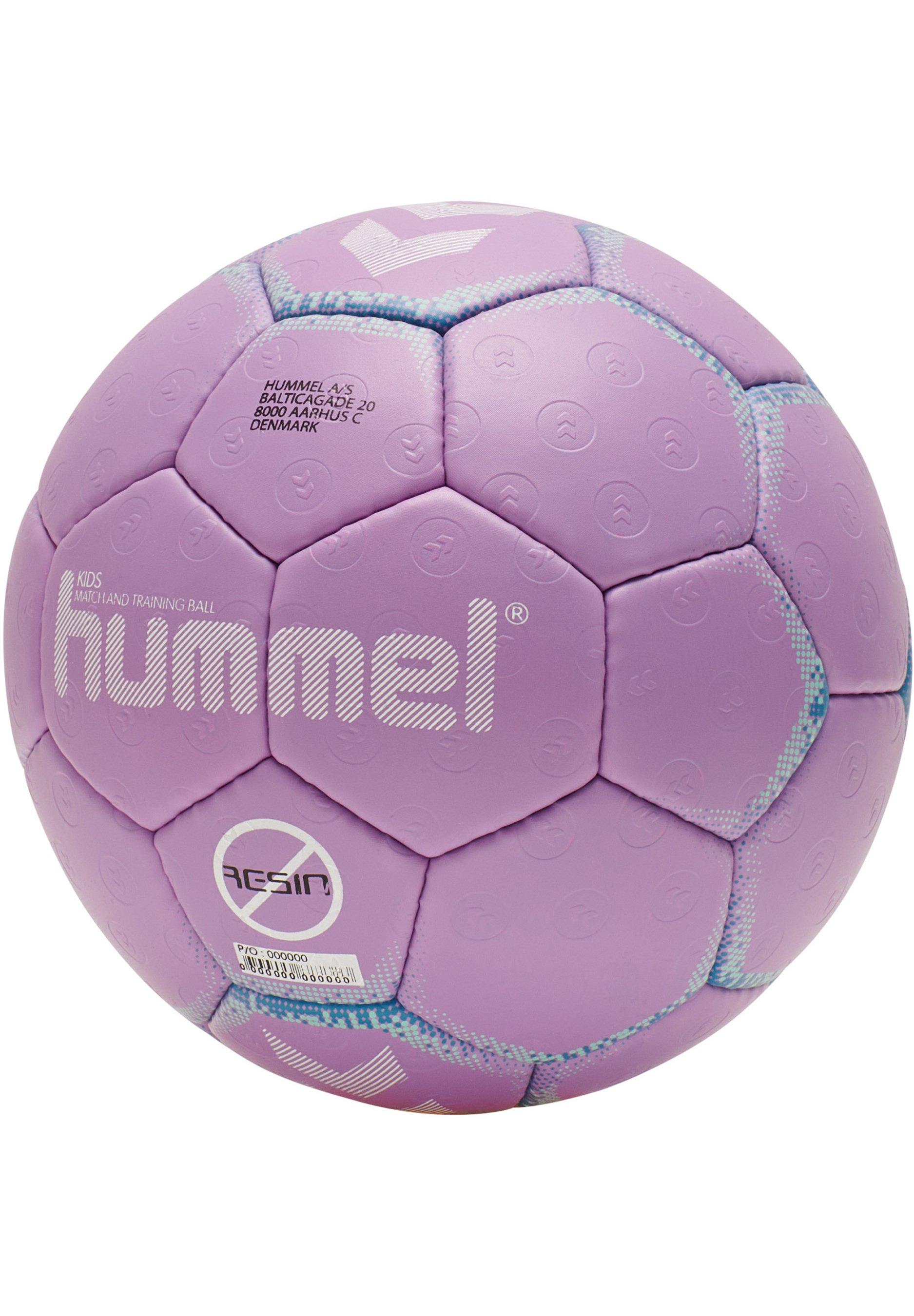 Enfant Equipement de handball