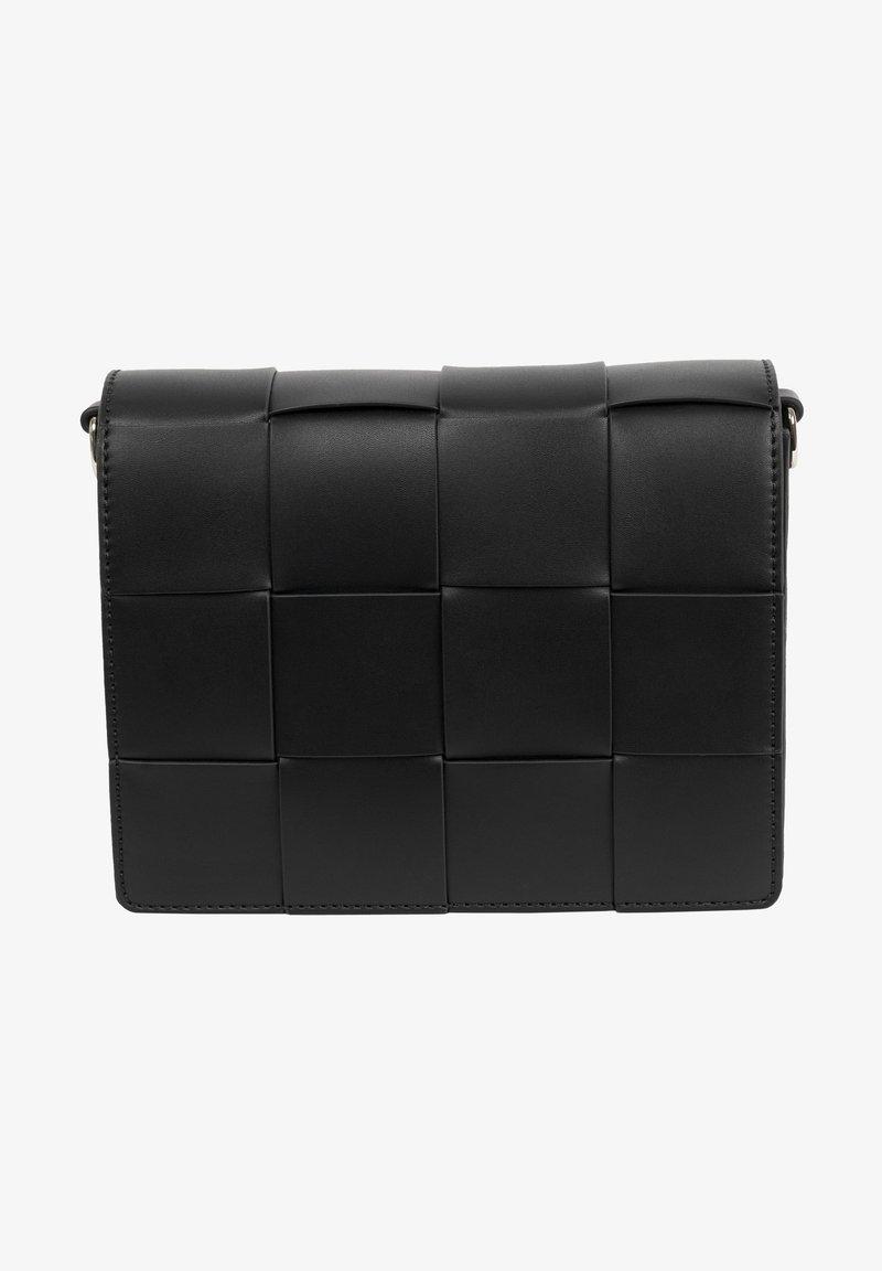 Inyati - Across body bag - black